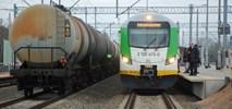 Koleje Mazowieckie proponują budowę nowych torów