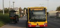 Łódź: Lepsza komunikacja do Aleksandrowa?