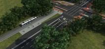 Gdańsk wybiera wykonawcę dla budowy tramwaju na Nowej Bulońskiej