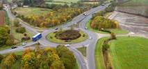 Wielka Brytania. Chroniąc się przed smogiem zadaszą autostrady?