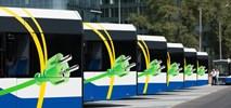 Drugi nabór na GEPARD. Tym razem elektrobusy dla małych miast