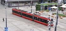 Tramwaje Śląskie: Gdzie trafią nowe tramwaje?