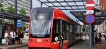 Tramwaje Śląskie z odwołaniem. Siemens kwestionuje długość i wózki
