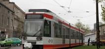 Łódź: NF6D zdał egzamin. Czy MPK kupi kolejne?