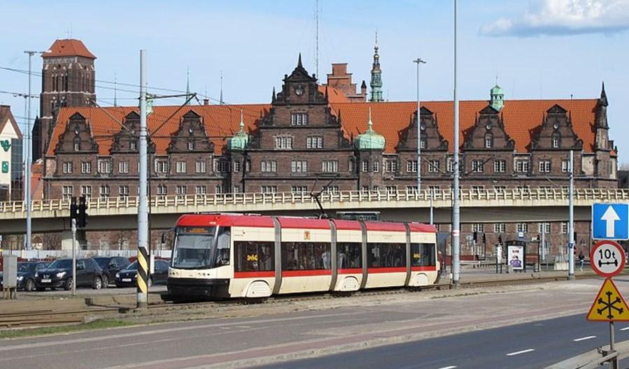 Gdańsk myśli o biletowej rewolucji. Test jesienią
