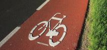 Kujawsko–pomorskie. 150 km nowych tras rowerowych. Będą kolejne