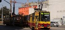 Konstantynów: Niebawem jazda próbna do Lutomierska