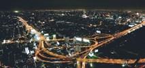 Zapraszamy na Pomorskie Forum Inteligentnego Miasta