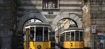 Mediolan kupuje do 80 nowych tramwajów