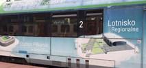 Na Podlasiu lotnisko regionalne jest, ale tylko na pociągach