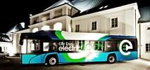 Solaris dostarczy pięć elektrobusów dla Boreal Norge AS