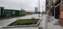 Łódź: Trzy przyjazne ulice do końca roku