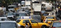 Nowy Jork z opłatą drogową jak w Londynie?