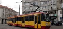 Łódź: Modernizacje wszystkich M8C do przyszłego roku