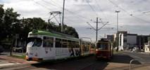 Łódź wznawia prace nad tramwajem metropolitalnym