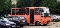 Otwarte przewozy szkolne odpowiedzią na deficyt transportu