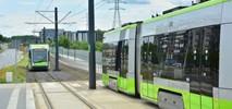 Olsztyn unieważnia przetarg na tramwaje. Solaris za drogi