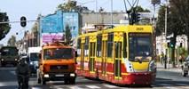 Pabianice ogłaszają przetarg na kompleksową przebudowę trasy tramwajowej