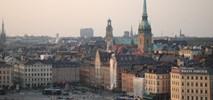 Sztokholm. Ograniczanie liczby aut pomaga w walce z astmą