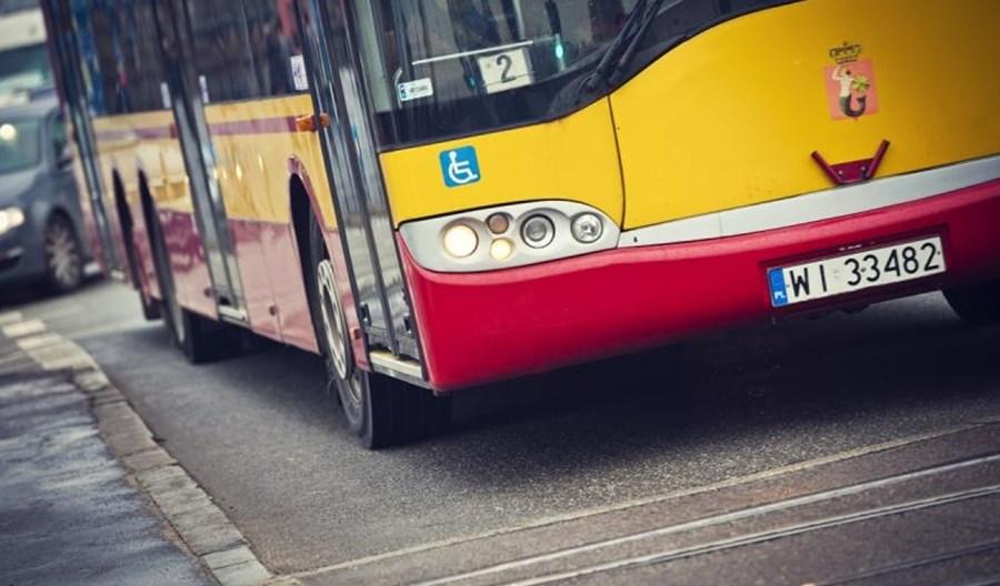 Metro na Targówek: Kolejne zmiany w autobusach od 28 września