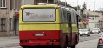 Łask kupuje 14 nowych autobusów. Rusza przetarg