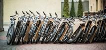 Nextbike operatorem częstochowskiego roweru publicznego