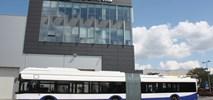 Solaris przygotował trolejbus z ogniwem wodorowym