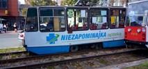 Częstochowa z dofinansowaniem na torowisko i tramwaje
