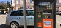 Pod egidą Visa powstały dwie aplikacje – biletowa dla Łodzi, parkingowa dla Krakowa