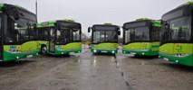 Bolesławiec z dobrą ofertą Solarisa na elektrobusy