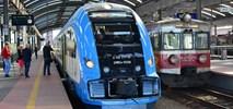 GZM zamawia koncepcję kolei metropolitalnej spinającej Śląsk i Zagłębie