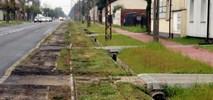 Lutomiersk: Udany przejazd techniczny tramwaju