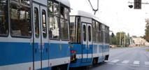Wrocław. Ruszyły konsultacje społeczne tramwaju na Ołtaszyn