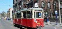 Bytom: Przebudowa linii tramwajowej nr 38 w 2019 r.