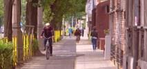 Drugie podejście do częstochowskiego roweru publicznego