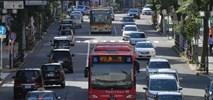 """Jeden autobus przegubowy """"odblokowuje"""" kilometr ulicy"""