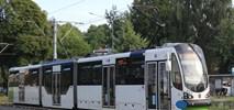 Modertrans dostarczy kolejne tramwaje do złożenia przez Tramwaje Szczecińskie