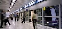 Siemens rozbuduje metro w Bangkoku