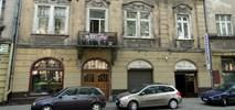 Kraków. Wojna o 3 tys. miejsc parkingowych