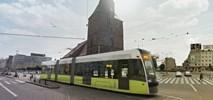 Gorzów: W czerwcu po dwóch latach tramwaje wznowią kursowanie