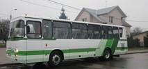 Wojsko kupuje kolejne autobusy. Autosan tym razem zdąży?