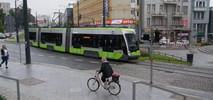 Jednak będzie można jeździć rowerem w strefach czystego transportu