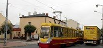 Lutomiersk: Kolejny termin otwarcia nierealny?