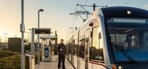 Przymiarki do rozbudowy sieci tramwajowej w Edynburgu