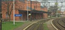 PLK zmodernizuje w Wałbrzychu dwie stacje i postawi nowy przystanek