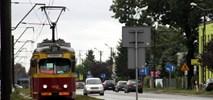 Zgierz: Drobne roboty torowe nie zlikwidują problemów tramwaju