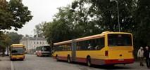 Pabianice: Tramwaj wróci dopiero w listopadzie