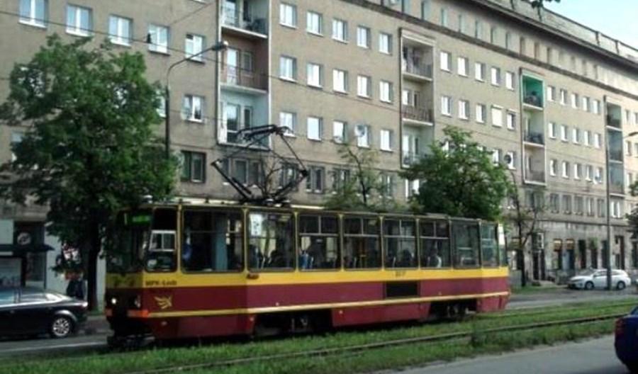 Łódź: Bez decyzji ws. remontu Wojska Polskiego