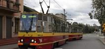 Lutomiersk: Ruch tramwajowy został wznowiony