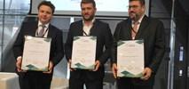 Wiemy, kto otrzymał nagrody portalu Transport-Publiczny.pl
